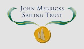 John Merricks Sailing Trust Logo