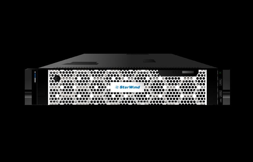 Supermicro Servers, GPU, Storage, Blade & Tower : Sentral