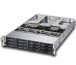 A+ Server 2023US-TR4