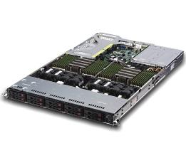 A+ Server 1123US-TR4
