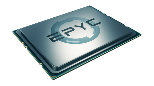 17570-epyc-logo-chip-angled-right-1260x709.png