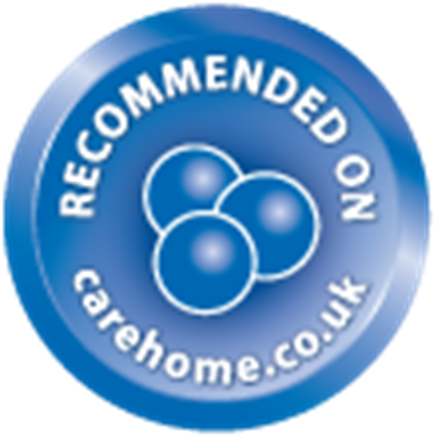 Recommended top 20 home Yorkshire 2017