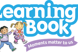 Learning Book Access