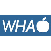 WHA Logo