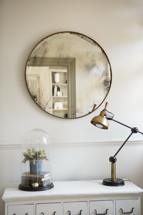 Welcome To Antiqued Mirror Antiqued Mirror