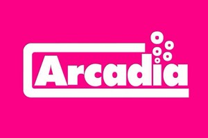 WE STOCK FULL RANGE OF ARCADIA PRODUCTS