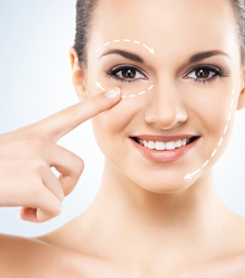 Botox prices : Dr Jo Aesthetics