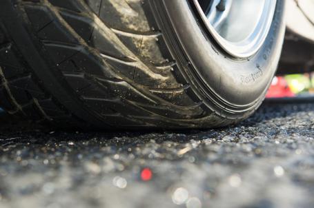 car tyres in penrith