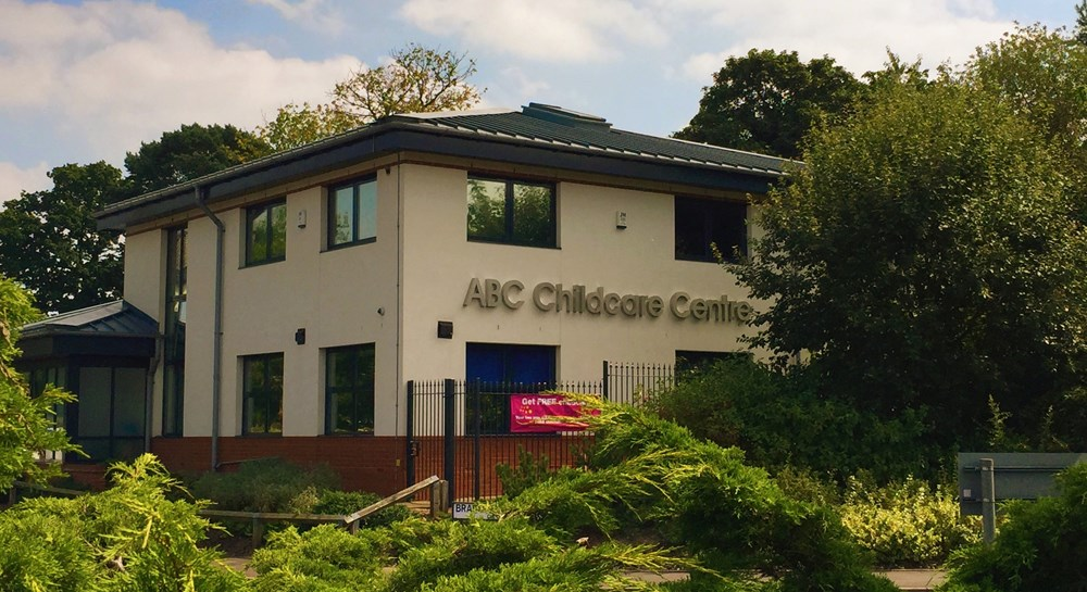 abc learning centres limited Abc learning went into voluntary liquidation in 2008 and was bought by goodstart limited in  the number of abc's centres  learning centres (abc learning).