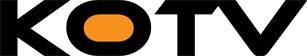 kotv logo