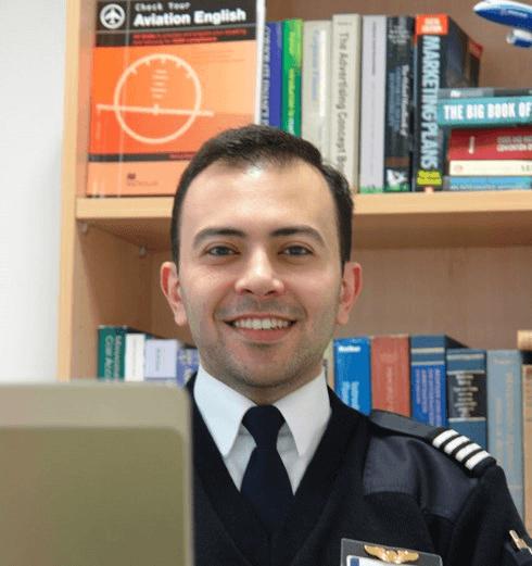 Hossein Raisi ESP Base