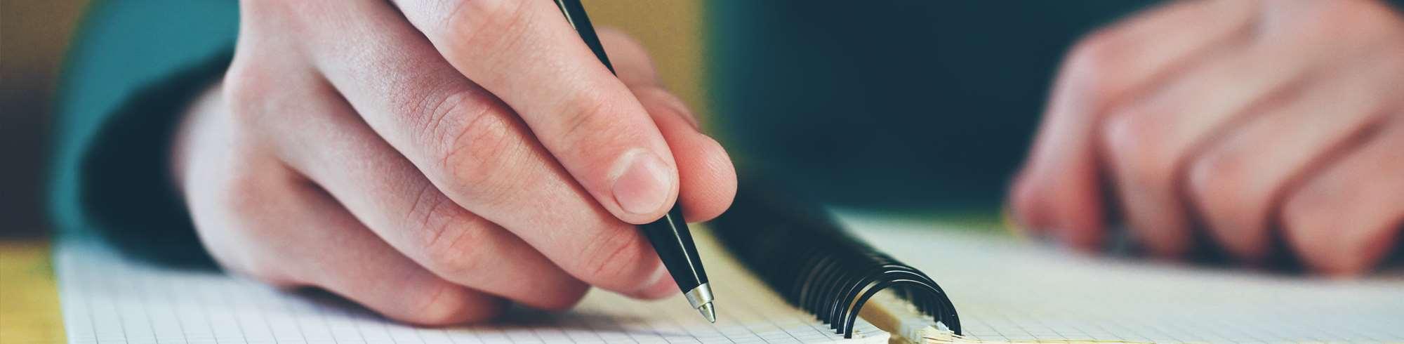 Bid writing services courses uk