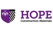Hope Construction Materials