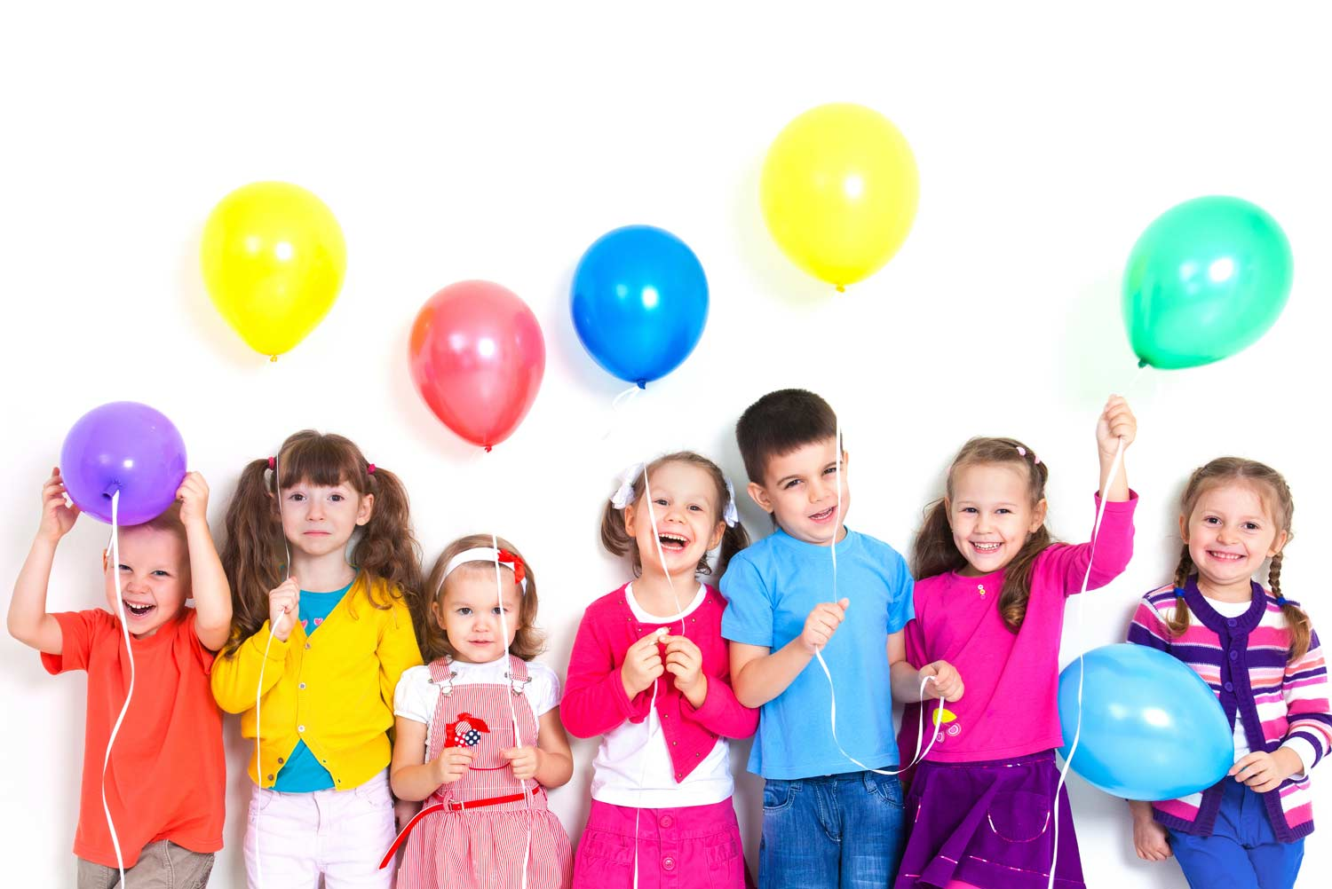 Personalised prints childrens photo booth hire
