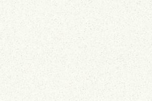 Bianco Fino