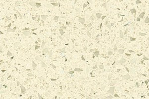Crema Argento