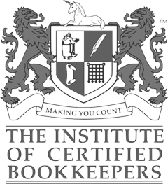 The Institute of Certified Boook Keepers