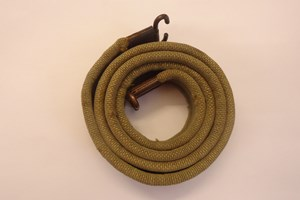 Lee Enfield rifle slings various colours in stock 
