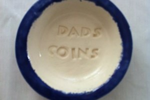 Dads Dish £5<br/> <a class='button' target='blank' href='https://www.paypal.com/cgi-bin/webscr?cmd=_s-xclick&hosted_button_id=KR5GZLUA4V64S '>Buy now</a>