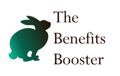 The Benefits Booster