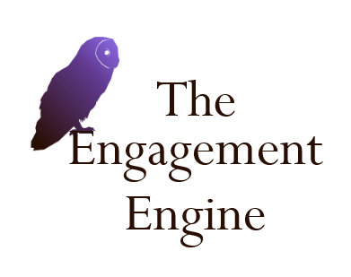 The Engagement Engine