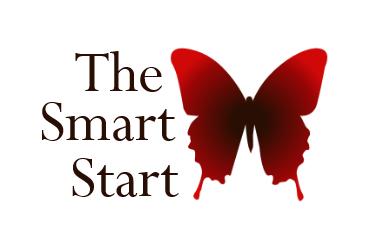 The Smart Start