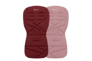 <h2>Buggy Liner<br/></h2><p><span>Colours:</span><br/>Various Colours</p><p><span>Price:</span><br/>Liners from £35</p>