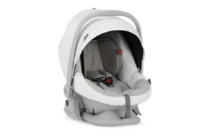 <h2>Easy Maxi Car Seat<br/></h2><p><span>Colours:</span><br/>Various Colours</p><p><span>Price:</span><br/>£165</p>