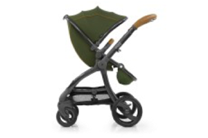 <h2>Egg<br/></h2><p><span>Description:</span><br/>Choice Of Chassis Seat Unit, Hood, Apron, Rain Cover, Seat Liner, Mirror, Gun Metal & Black Chassis</p><p><span>Colours:</span><br/>Prosecco, Forest Green, Espresso, Petrol Blue, Storm Grey, Gothic Purple, Regal Navy</p><p><span>Price:</span><br/>£769</p>