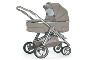 <h2>Hip Hop Tech Specials</h2><p><span>Description:</span><br/>Chassis, Seat Unit With Hood, Carrycot Hood & Apron Raincover</p><p><span>Colours:</span><br/>Chrome Chassis, Ochre Fusion, Grey Fushion, Black Fushion</p><p><span>Price:</span><br/>£895</p>
