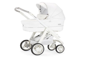 <h2>Hip Hop Tech XL Magic</h2><p><span>Description:</span><br/>Chassis, Seat Unit With Hood, Carrycot Hood & Apron Raincover</p><p><span>Colours:</span><br/>Paint Chassis, Berry Blush, White Magic, Pale Sky, Cream Magic, Oatmeal, Mystic Fawn</p><p><span>Price:</span><br/>£780</p>
