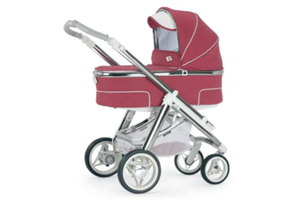 <h2>Hip Hop Tech<br/> Magic</h2><p><span>Description:</span><br/>Chassis, Seat Unit With Hood, Carrycot Hood & Apron Raincover</p><p><span>Colours:</span><br/>Chrome Chassis, Berry Blush, White Magic, Black Shadow, Pale Sky, Cream Magic, Oatmeal, Mystic Fawn, Cotton Candy</p><p><span>Price:</span><br/>£895</p>