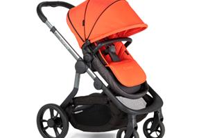 <h2>Orange Stroller<br/></h2><p><span>Description:</span><br/>Pre-order now</p><p><span></span><br/></p><p><span></span><br/></p>