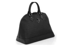 <h2>Jurassic Black Bag</h2>