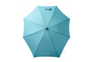 <h2>Parasol<br/></h2><p><span>Colours:</span><br/>Various Colours</p><p><span>Price:</span><br/>From £25-£29</p>