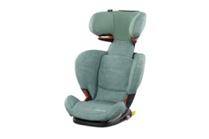 <h2>Rodifix Airportect<br/></h2><p><span>Description:</span><br/>15-36kg Approx, 15-36kg Approx, Forward Facing, Isofix</p><p><span>Colours:</span><br/>Black Raven, Concrete Grey, River Blue, Robin Red, Sparkling Grey, Nomad Blue, Sand, Green, Red Orchid, Triangle Black, Black Diamond</p><p><span>Price:</span><br/>£180</p>