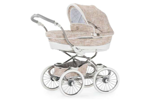 <h2>Stylo Class El</h2><p><span>Description:</span><br/>Chassis, Seat Unit With Hood, Carrycot Hood & Apron Raincover</p><p><span>Colours:</span><br/>Chrome Chassis, Prem Prive (£1059), Prive (£999), Magic (£815), Specials (£815), Classic (£789), Various Colourways</p>