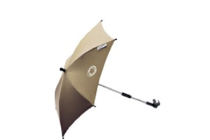 <h2>Sun Parasol<br/></h2><p><span>Colours:</span><br/>14 Colours</p><p><span>Price:</span><br/>£34.95</p>