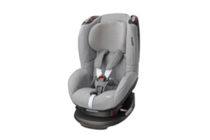 <h2>Tobi<br/></h2><p><span>Description:</span><br/>Belted, 9 Months - 4 Years Approx, 9-18kg Approx, Side Protection, 5 Reclines, Stay-Open Harness</p><p><span>Colours:</span><br/>Black Raven, Concrete Grey, River Blue, Robin Red, Sparkling Grey, Triangle Black, Black Diamond</p><p><span>Price:</span><br/>£199</p>