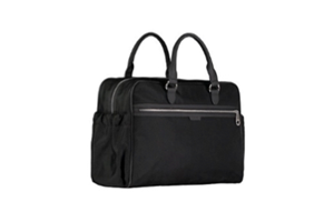 <h2>Various Bags<br/></h2><p><span>Colours:</span><br/>Various Colours</p><p><span>Price:</span><br/>From £76-£200</p>
