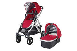 <h2>Vista<br/></h2><p><span>Description:</span><br/>Seat Unit, Carrycot, 2 Raincovers & Insect Net, Sunshades, Adapters</p><p><span>Colours:</span><br/>Lindsey, Ella, Taylor, Denny, Jake, Georgie, Maya, Samantha, Pascale</p><p><span>Price:</span><br/>£849.99</p>