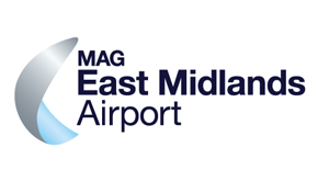 MAG East Midlands Airport