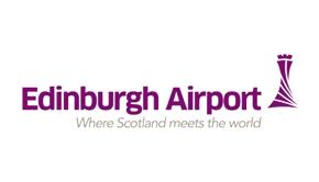 Edinburgh Aiport