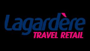 Lagardere Travel Retail Logo
