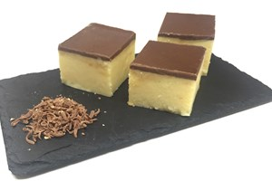 Chocolate Barfi<br /><iframe frameborder='no' scrolling='no' src='http://www.poojacaterers.com/pp/778'  width='100%'  height='120px' ></iframe>