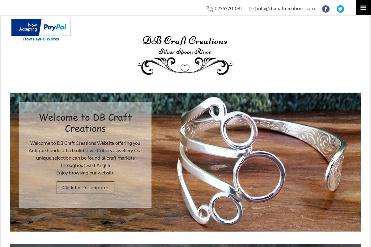 Welcome To Db Craft Creations Db Craft Creations