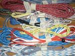 400-100    Tasar Rope Pack