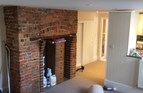 2 Flats in Alresford PHASE 2