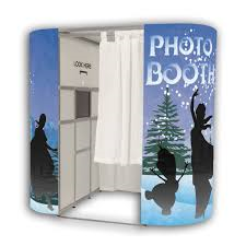 "Our photo booths all come equipped with a simple to use 32"" touch screen.  Using simple visual prompts, and guided by your bespoke booth operator, the whole experience will be simple, enjoyable and FUN!"