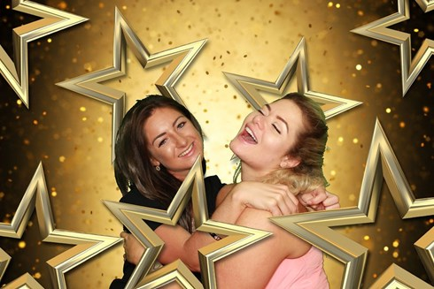 We support all events including Weddings, Birthday Parties, Corporate events and Children's Parties, our photo booths are guaranteed to provide hours of fun, lots of laughs and great entertainment.
